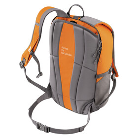 Petzl Bug - Sac à dos - 18l orange